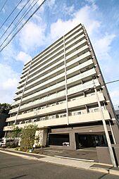 ささしまライブ駅 9.2万円