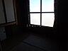 内装,1DK,面積21.87m2,賃料2.2万円,札幌市営東豊線 豊平公園駅 徒歩5分,札幌市営東豊線 美園駅 徒歩10分,北海道札幌市豊平区美園九条2丁目
