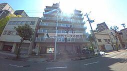 ADORER[6階]の外観