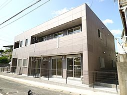 赤間駅 5.5万円