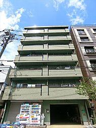 浅草駅 9.5万円