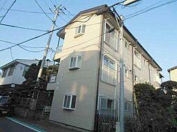 三島駅 2.9万円