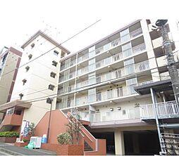 サン80湘南台[4階]の外観