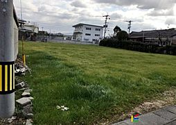 西牟田土地(320.40坪)