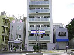ディアさくら夙川[N405号室]の外観