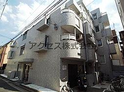 中野駅 5.4万円