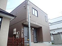 平岸駅 8.8万円