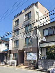 手柄駅 5.0万円