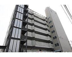 KST・BL[6階]の外観
