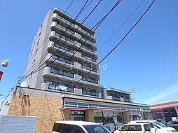 白石駅 6.8万円