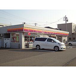 新潟県新潟市中央区東堀通11番町の賃貸マンションの外観