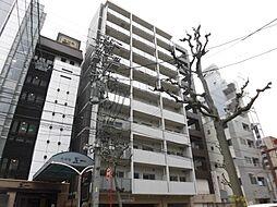 矢場町駅 7.9万円