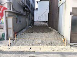 北大路駅 2,780万円
