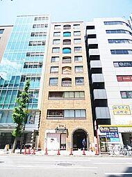 伏見駅 4.7万円