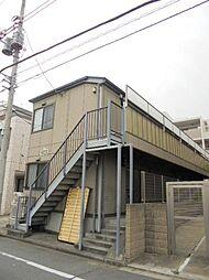 学芸大学駅 7.6万円