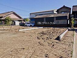 尾張横須賀駅 3,080万円
