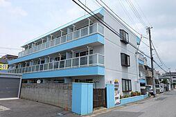検見川駅 4.9万円