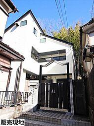 狭間駅歩9分