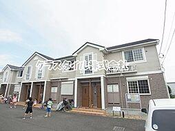 本厚木駅 6.0万円