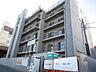 玄関,1K,面積29.05m2,賃料7.2万円,JR常磐線 水戸駅 徒歩13分,,茨城県水戸市南町1番地