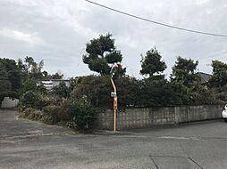 バス ****駅 バス 工業高校前下車 徒歩6分