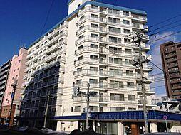 札幌市中央区南七条西14丁目