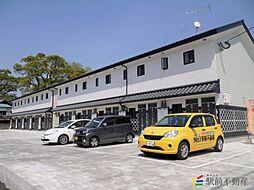 羽犬塚駅 3.5万円