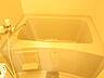風呂,2LDK,面積57.83m2,賃料6.0万円,JR石北本線 北見駅 徒歩7分,バス 北見バス風の子公園下車 徒歩1分,北海道北見市南仲町2丁目