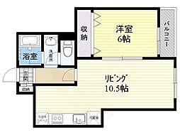 荻窪駅 13.0万円