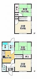 姫路駅 580万円