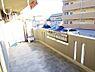 その他,2LDK,面積55.51m2,賃料6.0万円,JR東北本線 宝積寺駅 徒歩9分,,栃木県塩谷郡高根沢町宝積寺