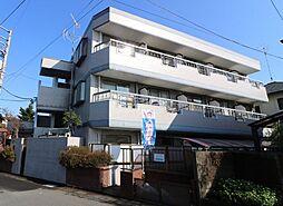 行田駅 2.7万円