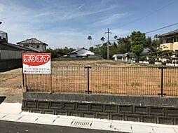 バス ****駅 バス8分 月見ヶ丘6丁目バス停下車 徒歩8分