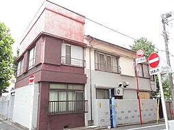 中野富士見町駅 2.4万円