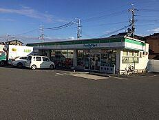 ファミリーマート和歌山善明寺店まで1206m