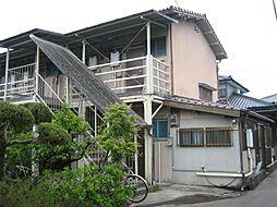 佐賀駅 1.5万円