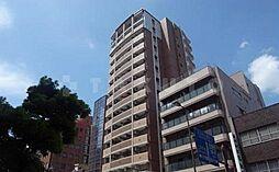 Osaka Metro堺筋線 日本橋駅 徒歩5分の賃貸マンション