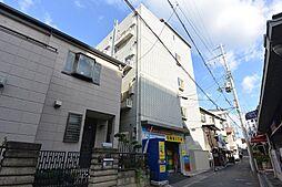 牧野駅 1.7万円