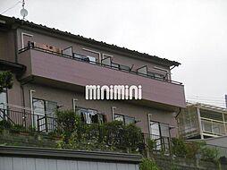 八木山動物公園駅 3.0万円