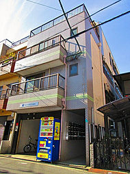 住吉大社駅 1.7万円