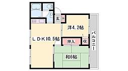 山陽電鉄本線 別府駅 徒歩17分
