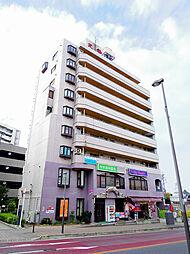 狭山市駅 7.0万円