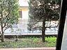 その他,2K,面積36.11m2,賃料4.9万円,東武東上線 川越駅 徒歩17分,東武東上線 新河岸駅 徒歩29分,埼玉県川越市新宿町6丁目
