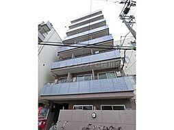 弁天町駅 2.3万円