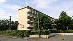 清瀬台田住宅