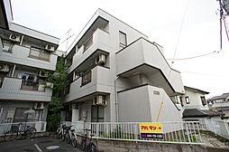 取手駅 1.8万円