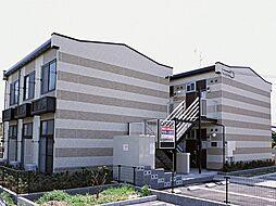 狭山駅 4.0万円
