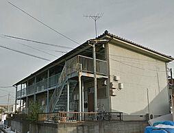 藤沢駅 4.0万円