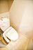 トイレ,1K,面積32m2,賃料8.3万円,Osaka Metro御堂筋線 江坂駅 徒歩5分,阪急千里線 豊津駅 徒歩17分,大阪府吹田市広芝町