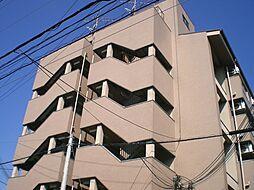 グランメール苅田[5階]の外観